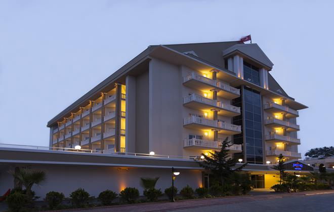 https://aventur.ro/assets/media/imagini_hoteluri/ALJSDE/ALJSDE-HotelPict16-11010.jpg