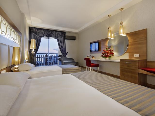 https://aventur.ro/assets/media/imagini_hoteluri/ALJSDE/ALJSDE-HotelPict5-6892.jpg