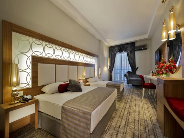 https://aventur.ro/assets/media/imagini_hoteluri/ALJSDE/ALJSDE-HotelPict6-6893.jpg
