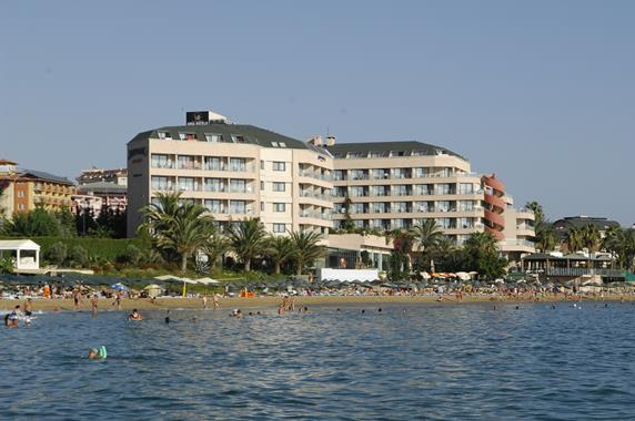 https://aventur.ro/assets/media/imagini_hoteluri/ALJUST/ALJUST-HotelPict2-19583.jpg