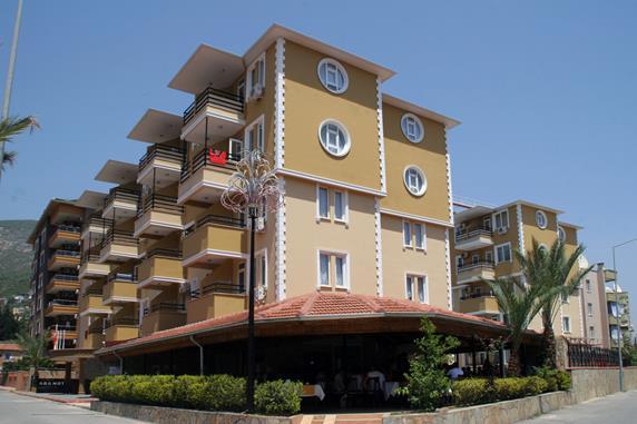 https://aventur.ro/assets/media/imagini_hoteluri/ALKADA/ALKADA-HotelPict1-19592.jpg