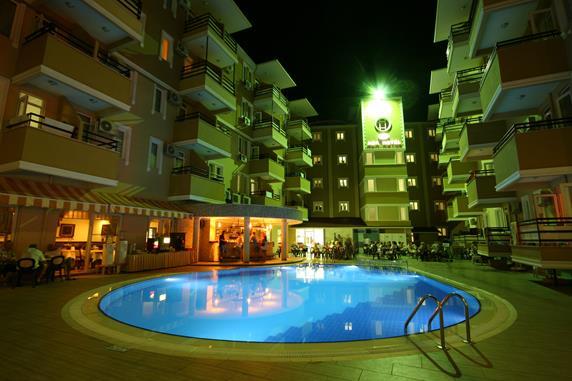 https://aventur.ro/assets/media/imagini_hoteluri/ALKADA/ALKADA-HotelPict2-19593.jpg