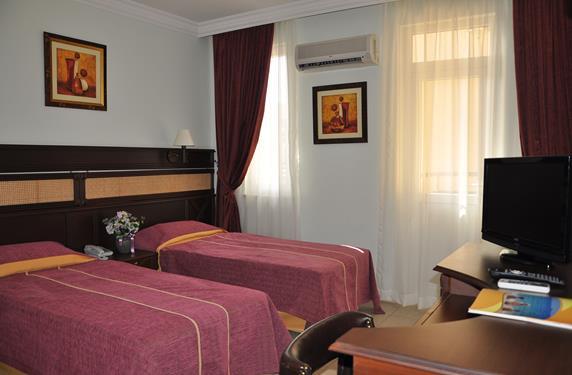 https://aventur.ro/assets/media/imagini_hoteluri/ALKADA/ALKADA-HotelPict4-19595.jpg