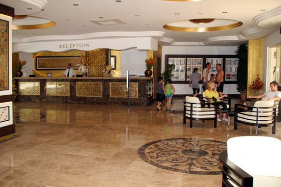 https://aventur.ro/assets/media/imagini_hoteluri/ALKADA/ALKADA-HotelPict5-19596.jpg