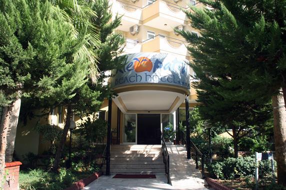 https://aventur.ro/assets/media/imagini_hoteluri/ALKADB/ALKADB-HotelPict9-19608.jpg