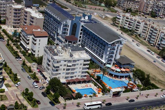 https://aventur.ro/assets/media/imagini_hoteluri/ALKATY/ALKATY-HotelPict1-17538.jpg