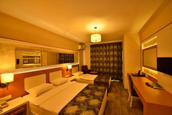 https://aventur.ro/assets/media/imagini_hoteluri/ALKATY/ALKATY-HotelPict6-17544.jpg