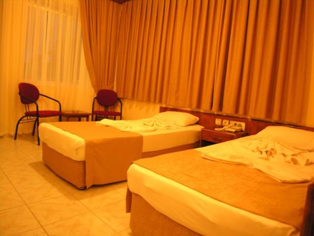 https://aventur.ro/assets/media/imagini_hoteluri/ALKBAV/ALKBAV-HotelPict2-6951.jpg