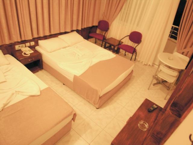 https://aventur.ro/assets/media/imagini_hoteluri/ALKBAV/ALKBAV-HotelPict3-6952.jpg