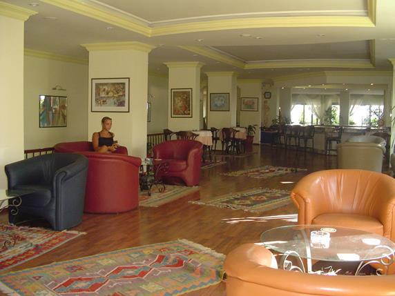 https://aventur.ro/assets/media/imagini_hoteluri/ALKBEA/ALKBEA-HotelPict5-19613.jpg