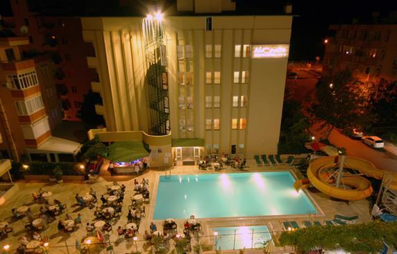 https://aventur.ro/assets/media/imagini_hoteluri/ALKBEA/ALKBEA-HotelPict6-19614.jpg