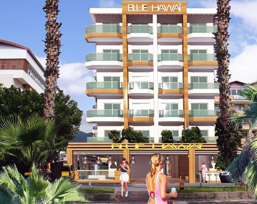 https://aventur.ro/assets/media/imagini_hoteluri/ALKBLU/ALKBLU-HotelPict1-14661.jpg
