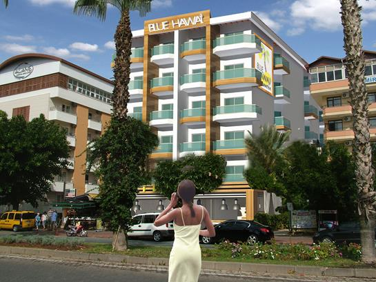 https://aventur.ro/assets/media/imagini_hoteluri/ALKBLU/ALKBLU-HotelPict2-14662.jpg
