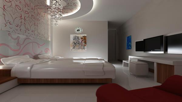 https://aventur.ro/assets/media/imagini_hoteluri/ALKBLU/ALKBLU-HotelPict4-14664.jpg