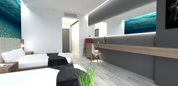 https://aventur.ro/assets/media/imagini_hoteluri/ALKEMA/ALKEMA-HotelPict10-19624.jpg