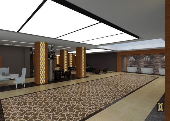 https://aventur.ro/assets/media/imagini_hoteluri/ALKEMA/ALKEMA-HotelPict8-19622.jpg