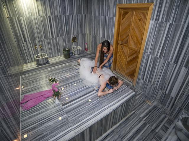 https://aventur.ro/assets/media/imagini_hoteluri/ALKLBE/ALKLBE-HotelPict3-7643.jpg