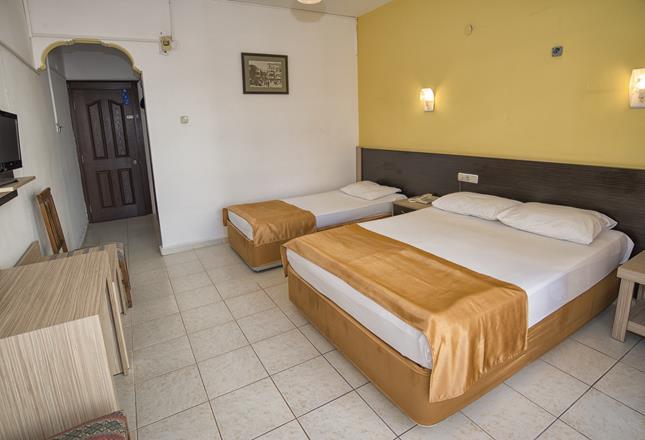 https://aventur.ro/assets/media/imagini_hoteluri/ALKLBE/ALKLBE-HotelPict6-11024.jpg