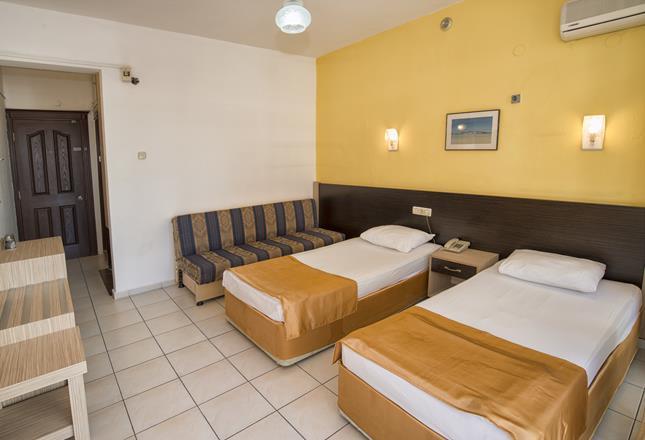 https://aventur.ro/assets/media/imagini_hoteluri/ALKLBE/ALKLBE-HotelPict8-11026.jpg