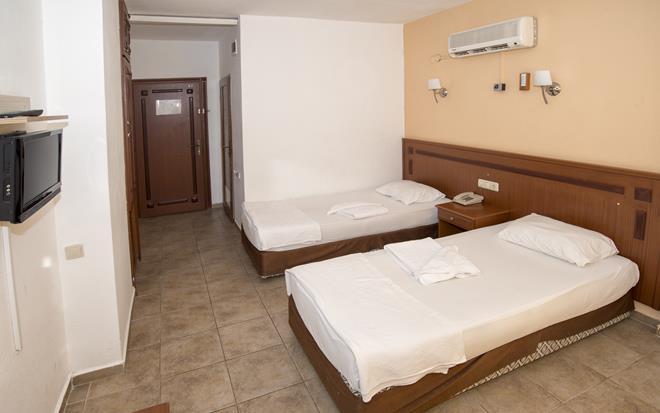 https://aventur.ro/assets/media/imagini_hoteluri/ALKLDE/ALKLDE-HotelPict7-11034.jpg