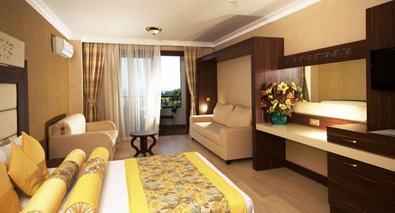 https://aventur.ro/assets/media/imagini_hoteluri/ALKONA/ALKONA-HotelPict5-17423.jpg