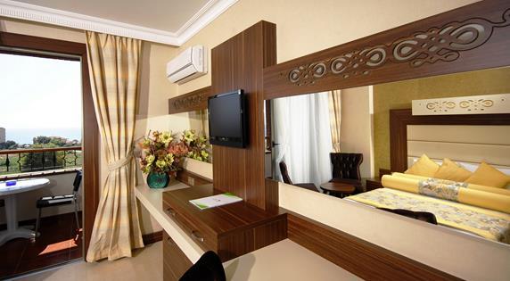 https://aventur.ro/assets/media/imagini_hoteluri/ALKONA/ALKONA-HotelPict6-17424.jpg