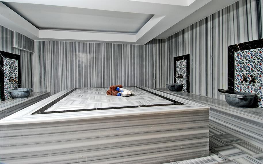 https://aventur.ro/assets/media/imagini_hoteluri/ALKRAM/ALKRAM-HotelPict10-20216.jpg