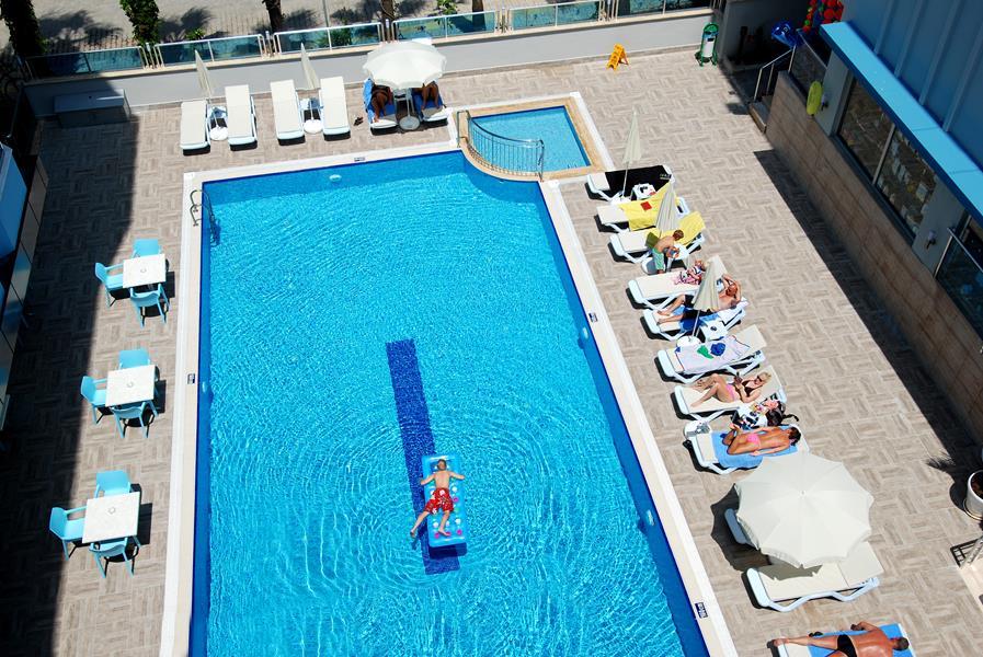 https://aventur.ro/assets/media/imagini_hoteluri/ALKRAM/ALKRAM-HotelPict5-20211.jpg