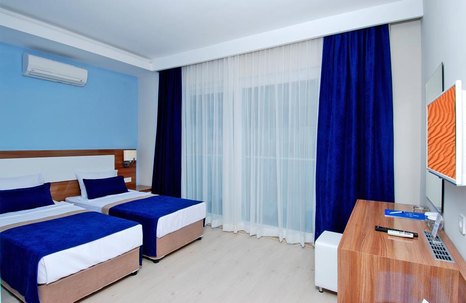 https://aventur.ro/assets/media/imagini_hoteluri/ALKRAM/ALKRAM-HotelPict9-20215.jpg