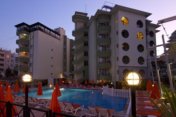 https://aventur.ro/assets/media/imagini_hoteluri/ALKRIZ/ALKRIZ-HotelPict1-17549.jpg