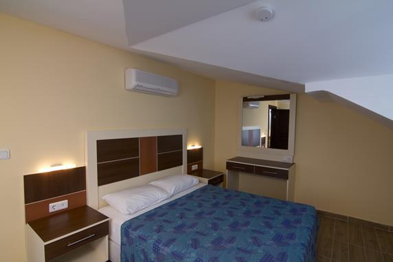 https://aventur.ro/assets/media/imagini_hoteluri/ALKRIZ/ALKRIZ-HotelPict4-17552.jpg