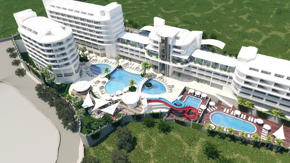 https://aventur.ro/assets/media/imagini_hoteluri/ALLAGU/ALLAGU-HotelPict1-19636.jpg