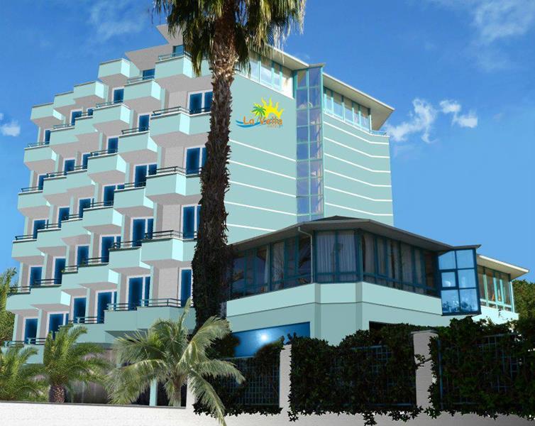 https://aventur.ro/assets/media/imagini_hoteluri/ALLAVE/ALLAVE-HotelPict1-20218.jpg