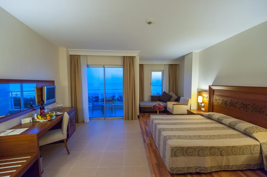 https://aventur.ro/assets/media/imagini_hoteluri/ALLEOD/ALLEOD-HotelPict4-20233.jpg
