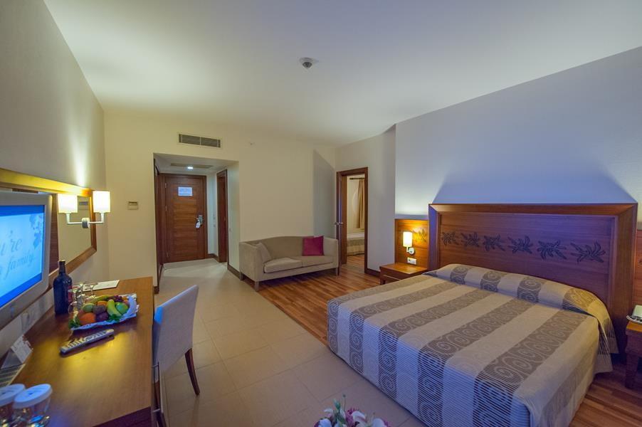https://aventur.ro/assets/media/imagini_hoteluri/ALLEOD/ALLEOD-HotelPict5-20234.jpg