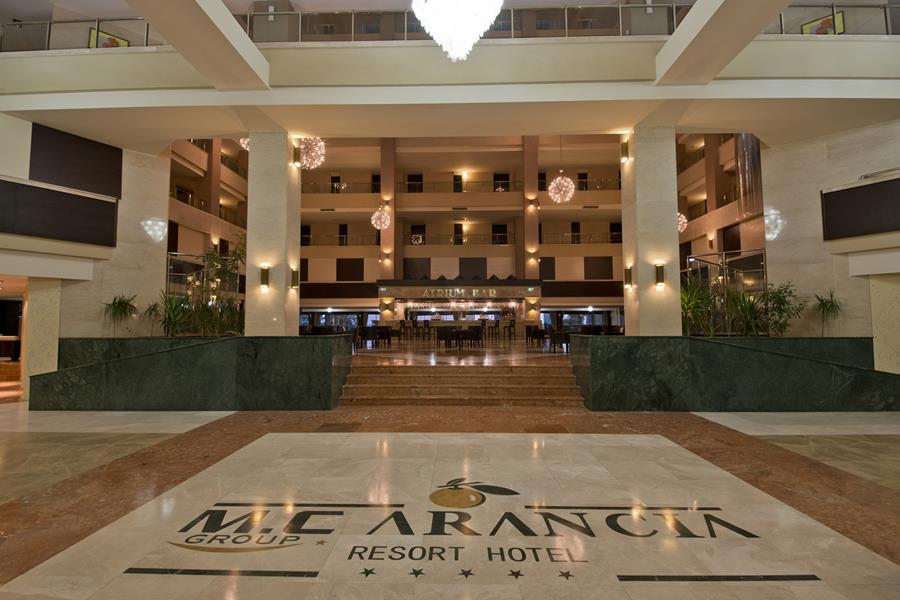 https://aventur.ro/assets/media/imagini_hoteluri/ALMCAR/ALMCAR-HotelPict9-20249.jpg
