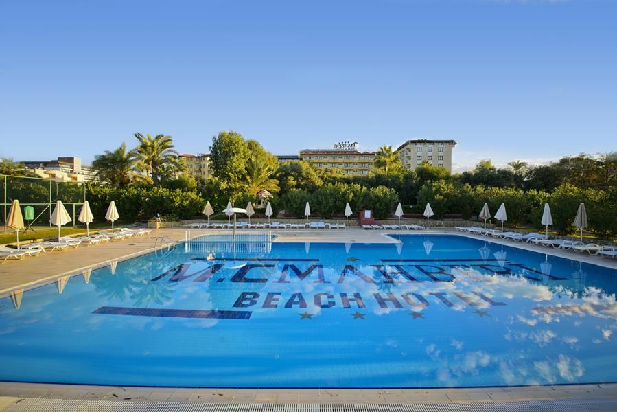 https://aventur.ro/assets/media/imagini_hoteluri/ALMCMA/ALMCMA-HotelPict3-20252.jpg