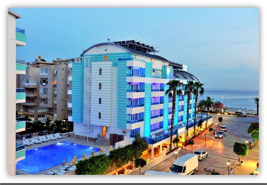 https://aventur.ro/assets/media/imagini_hoteluri/ALMESU/ALMESU-HotelPict1-21253.jpg
