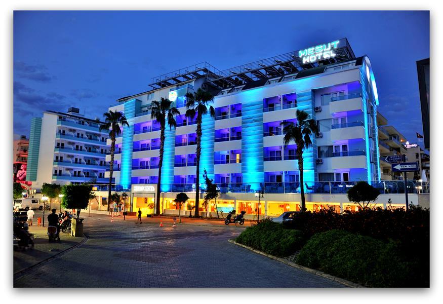 https://aventur.ro/assets/media/imagini_hoteluri/ALMESU/ALMESU-HotelPict4-21256.jpg