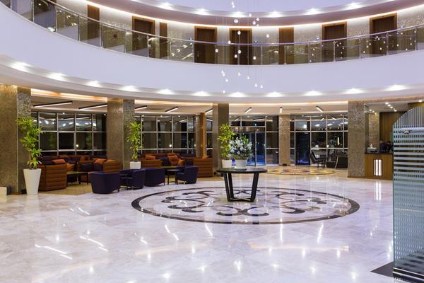 https://aventur.ro/assets/media/imagini_hoteluri/ALMICH/ALMICH-HotelPict14-14578.jpg