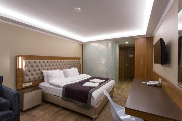 https://aventur.ro/assets/media/imagini_hoteluri/ALMICH/ALMICH-HotelPict18-14582.jpg