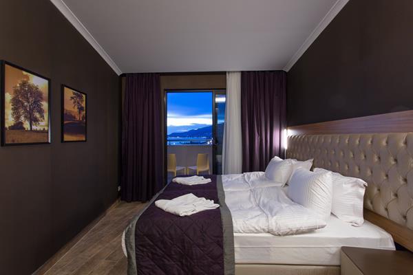 https://aventur.ro/assets/media/imagini_hoteluri/ALMICH/ALMICH-HotelPict19-14583.jpg