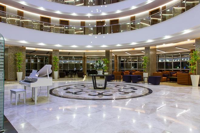 https://aventur.ro/assets/media/imagini_hoteluri/ALMICH/ALMICH-HotelPict5-9609.jpg