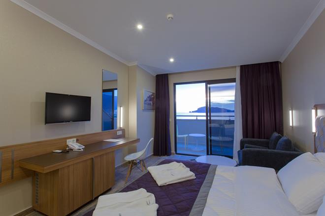 https://aventur.ro/assets/media/imagini_hoteluri/ALMICH/ALMICH-HotelPict6-9610.jpg
