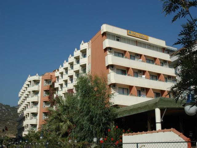 https://aventur.ro/assets/media/imagini_hoteluri/ALMIRA/ALMIRA-HotelPict1-583.jpg