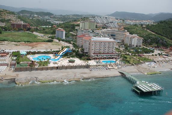 https://aventur.ro/assets/media/imagini_hoteluri/ALMIRD/ALMIRD-HotelPict3-19770.jpg