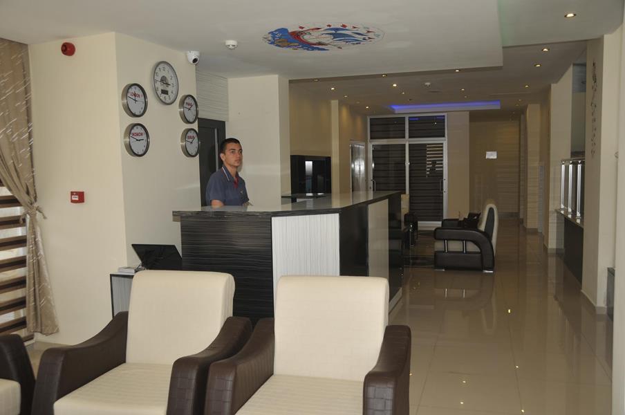 https://aventur.ro/assets/media/imagini_hoteluri/ALMONP/ALMONP-HotelPict10-21579.jpg