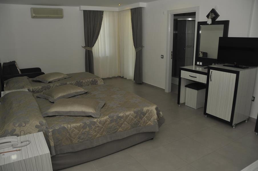 https://aventur.ro/assets/media/imagini_hoteluri/ALMONP/ALMONP-HotelPict3-21572.jpg