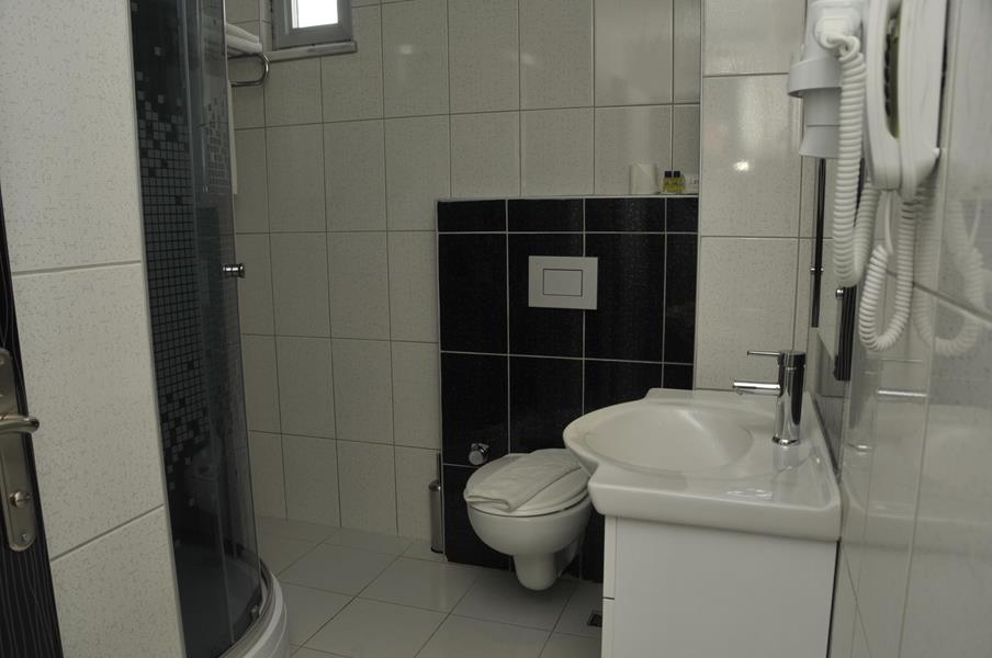 https://aventur.ro/assets/media/imagini_hoteluri/ALMONP/ALMONP-HotelPict7-21576.jpg