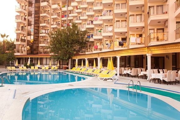 https://aventur.ro/assets/media/imagini_hoteluri/ALMONT/ALMONT-HotelPict4-19699.jpg